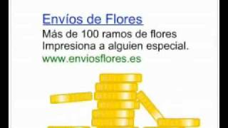 Publicidad en Internet Peru - Google Adwords - Mercadeo Web Solutions