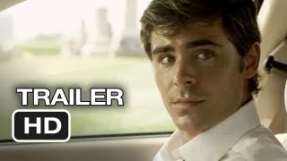 At Any Price Official Trailer (2013) - Zac Efron, Heather Graham Movie HD