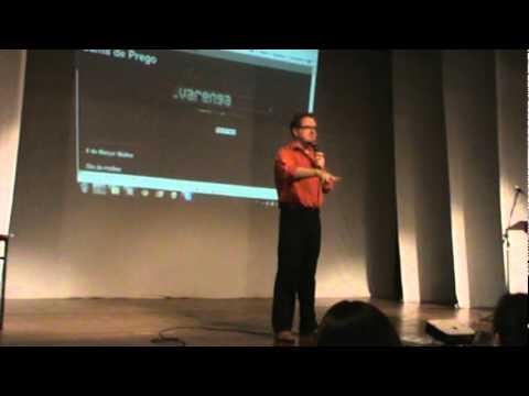 Rede Pública de Ensino de Rio Preto/Luciano Alvarenga, 1º