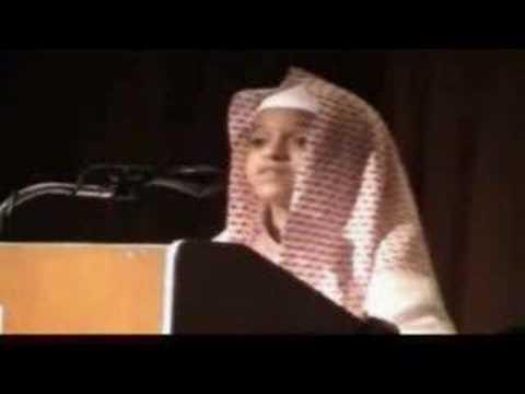 Ucenje Kur´ana, Quran recitation