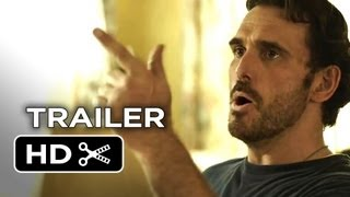 Sunlight Jr. Official Trailer (2013) - Matt Dillon, Naomi Watts Movie HD