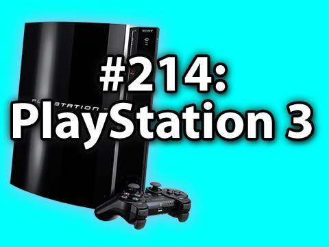 Is It A Good Idea To Microwave A PlayStation 3?