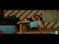 Latest Tamil Cinema Naankam Thamizhan Full Length HD Movie