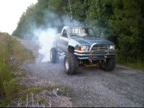 What are the engine specs for a 1991 Chevrolet L05 350