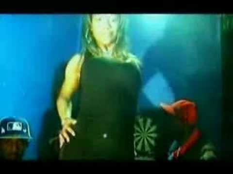 Lethal Bizzle Pow The Original Video