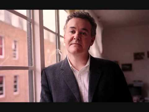 Adam Curtis Interview (May 20, 2011)