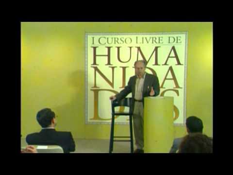 Curso Livre de Humanidades - Os Caminhos da Filosofia | Parte 5 (Final)