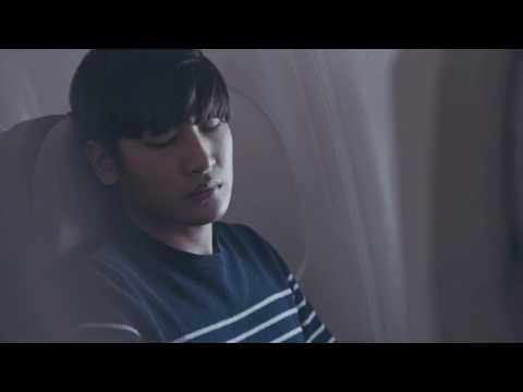 Passport (ASMR Version) [Feat. Park Jae Jung]