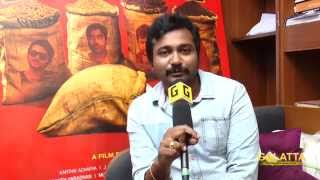 Watch Masla Padam Definitely Worths the Ticket Cost - Bobby Simha Red Pix tv Kollywood News 09/Oct/2015 online