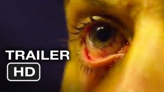 Prometheus Trailer 2 Preview - IMAX Trailer - Ridley Scott, Alien Movie (2012)