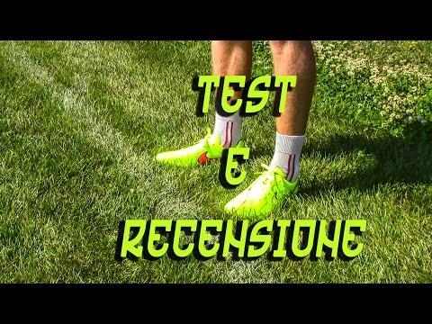 Recensione\test: NIKE TIEMPO LEGEND 5 FG [247everyday] ITA - UCI2FogSrFyiA86hHF6FHJ2g