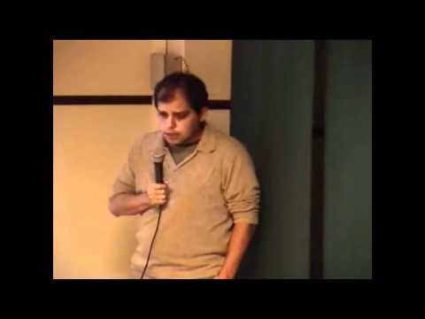 Curso de Aperfeiçoamento de Monitores 4 - Biodiversidade (Flávio Lima)