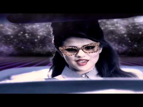 Selena Gomez & The Scene - Love You Like A Love Song -4ulaGjwiIbo