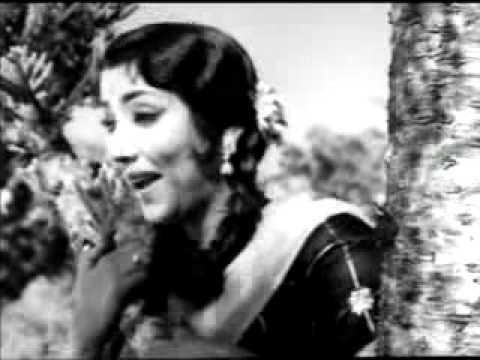 Nodu Baa Nodu Baa Nammoora - Miss Leelavathi (1965) - Kannada