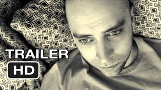 Ultrasonic Official Trailer (2012) Thriller HD Movie