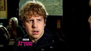 Josh: Trailer - BBC Three