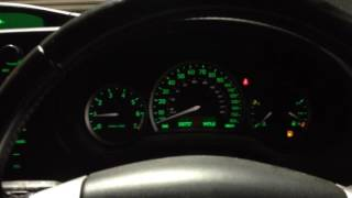 ДВС (Двигатель) в сборе Saab 9-3 (2002-2007) Артикул 50888578 - Видео