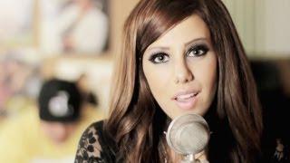 Love Somebody - Maroon 5 (Avery cover)