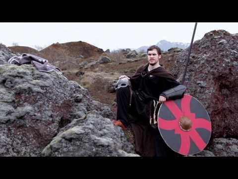 Guild Wars 2 - Ambassador, Icelandic Viking