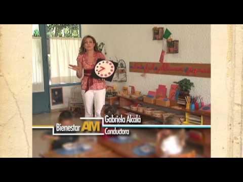 educación Montessori.mov