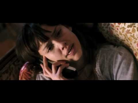 An Invisible Sign | trailer US (2011)