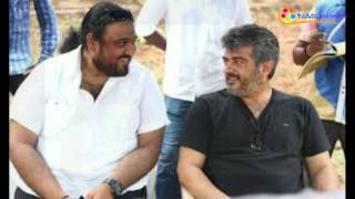 Watch Ajith Film Crew Angry About Shruti Hassan Red Pix tv Kollywood News 04/Aug/2015 online