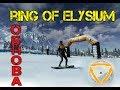 🚨🚨🚨 Ring of Elysium -  ДОШЕЛ ДО ТОП6 И ПОДВИС PING 🚨🚨🚨