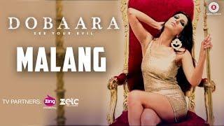 Malang - Dobaara