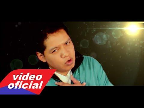 D Milton Junior - HAY MAS DOLOR Cumbia Urbana Ecuador 2013 (VIDEO OFICIAL)