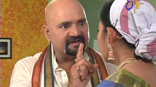 Aadade Aadharam 30-04-2013 ( Apr-30) E TV Serial, Telugu Aadade Aadharam 30-April-2013 Etv