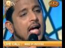URDU NAAT(Hay Youn To)SYED SABIH REHMANI.BY   Naat E Habib