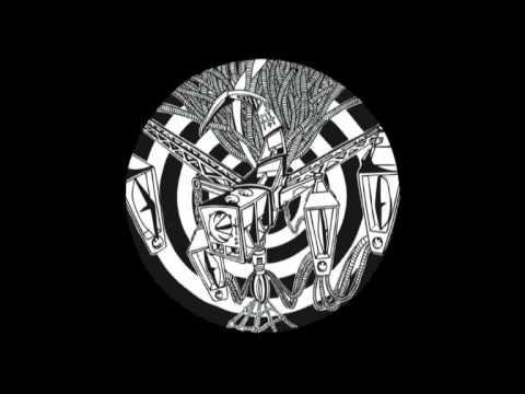 Vandal (Kaotik) - Fyah Burn