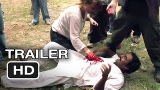 Despite the Gods Official Trailer - Jennifer Lynch Filmmaking Documentary (2012) HD Movie
