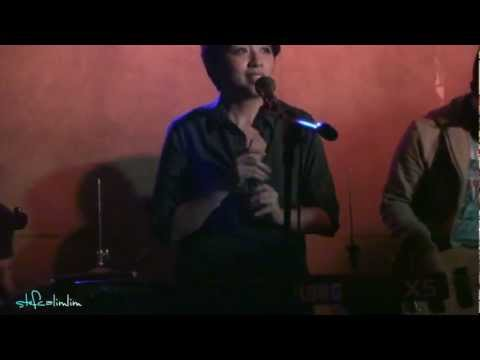 Up Dharma Down - Tadhana & Oo (best version) (Live @ saGuijo Dec. 17, 2011)
