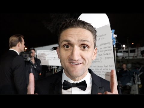 My Academy Award Television COmmercial - UCtinbF-Q-fVthA0qrFQTgXQ