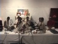 Radhegovinda by Shenkottai Hari in Atlanta