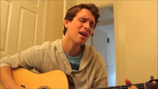 "One Direction ""Little Things"" (Noah Rickertsen cover) - The Pixel Project WINNER"
