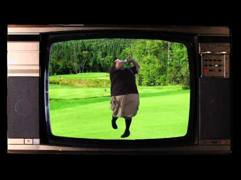 "Bowling For Soup - ""SSS-Saturday"""