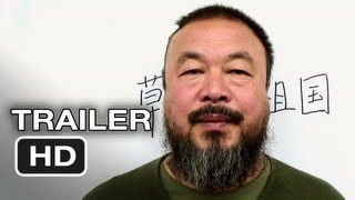 Ai Weiwei: Never Sorry Official US Trailer (2012) HD Movie