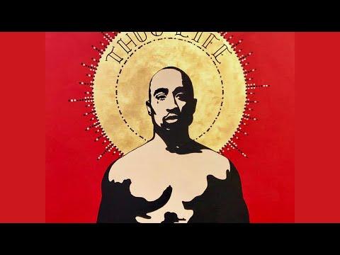 Explosive - Dr Dre type beat - Instrumental Rap Hip Hop Beat
