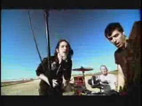Riverboat Gamblers -