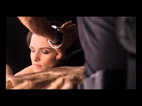 Bvlgari Jasmin Noir Commercial