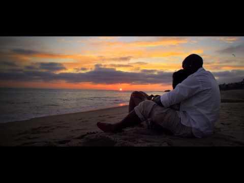 Stay (Feat. Taraji P. Henson)
