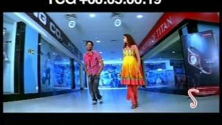 Brahmi Gadi Katha Movie Trailer 05