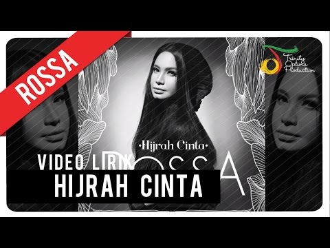 Hijrah Cinta (Video Lirik)