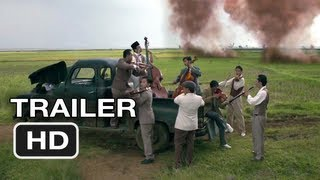 Soegija Official Trailer Dutch Trailer (2012) HD Movie