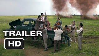Soegija Official Trailer Dutch Trailer (2012) HD Movie