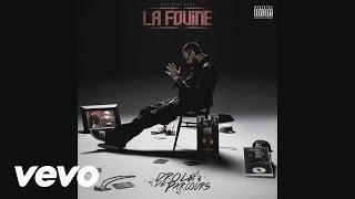 La Fouine – Fatima