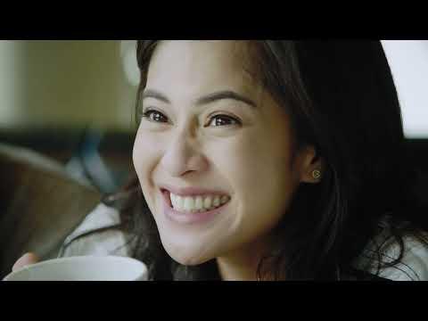 Line - Ada Apa Dengan Cinta (AADC) 2014 (Mini Drama)