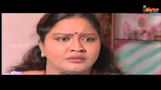 Manchu Pallaki Episode on 11-12-2012 (Dec-11) Gemini TV